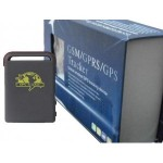 mini-real-time-gsm-gprs-gps-tracker-tracking-system