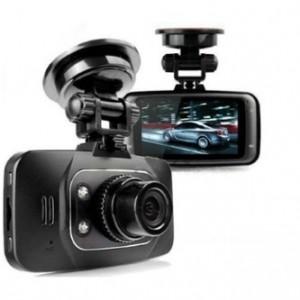 car_cameras