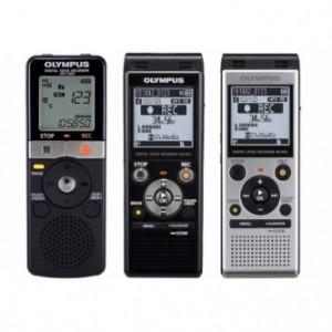 voice-recorders